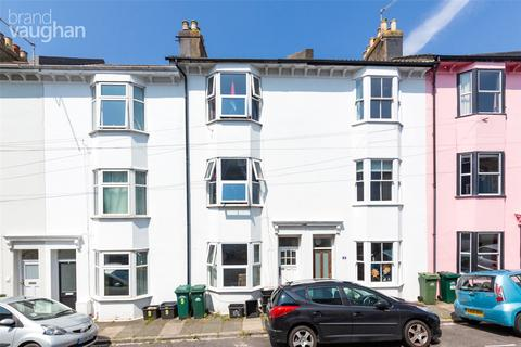 4 bedroom terraced house to rent - Whichelo Place, Brighton, BN2