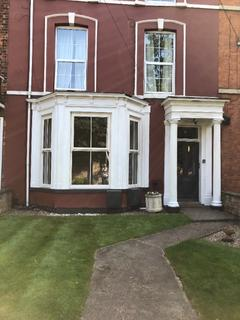 2 bedroom flat to rent - Bargate, Grimsby, DN34