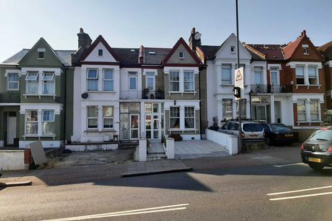1 bedroom flat to rent - Mitcham Lane SW16