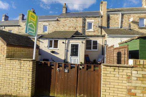 2 bedroom terraced house for sale - Margaret Terrace, Rowlands Gill, Tyne & Wear, NE39 2NG