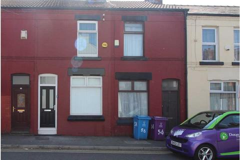 2 bedroom terraced house for sale - Day Street, Old Swan, Liverpool