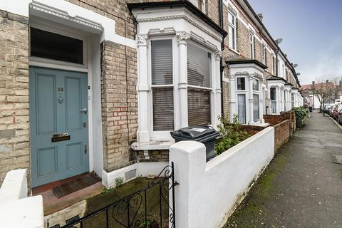 1 bedroom flat for sale - Sulina Road, Brixton, SW2