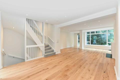 1 bedroom house to rent - Woodsford Square, Holland Park