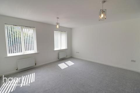 2 bedroom flat for sale - Powell Street, Wolverhampton