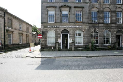 Property to rent - Bernard Street, Leith, Edinburgh, EH6