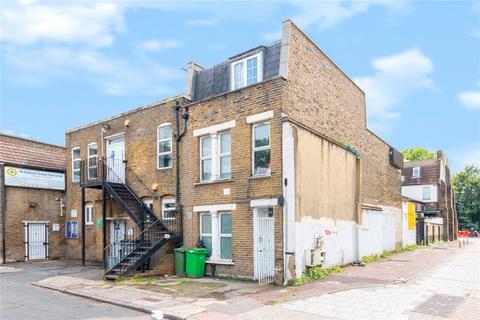 2 bedroom apartment for sale - Wagner Street, Peckham, SE15