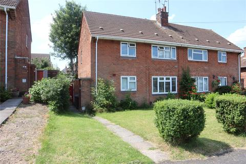1 bedroom apartment for sale - Windmill Crescent, Wolverhampton, WV3