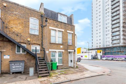 3 bedroom apartment for sale - Wagner Street, Peckham, SE15