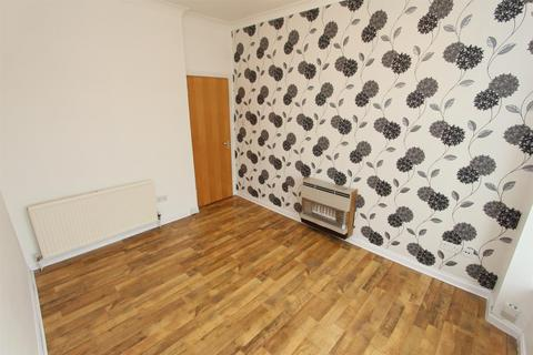 1 bedroom flat for sale - Stock Street, Paisley PA2