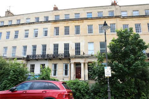 2 bedroom apartment for sale - Lansdown Crescent, Cheltenham, GL50