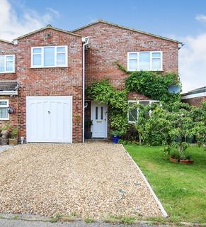 4 bedroom semi-detached house for sale - Swan Close, Ivinghoe Aston