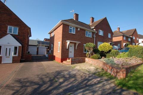 3 bedroom semi-detached house to rent - Dorset Road, Wollaston, Stourbridge
