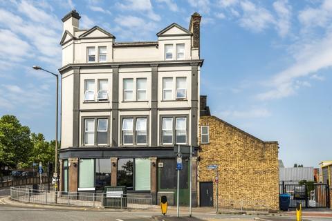 Studio to rent - Warspite Road Woolwich SE18