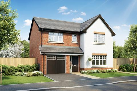 4 bedroom detached house for sale - Meadow Gate, Thornton Cleveleys, FY5