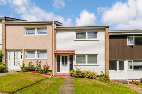2 bedroom terraced house for sale - Glen Lethnot, St Leonards, EAST KILBRIDE