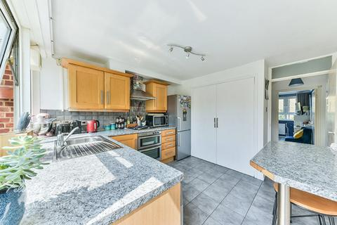 2 bedroom apartment for sale - Schofield Walk, London