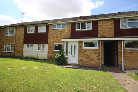 3 bedroom terraced house for sale - Alexandria Walk, Cheltenham, GL52