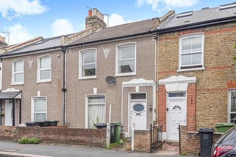 2 bedroom terraced house for sale - Sangley Road London SE6