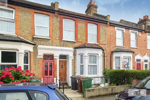 1 bedroom flat for sale - Claude, Leyton