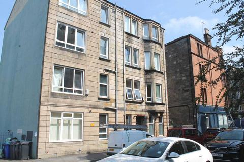 1 bedroom flat to rent - Stow Street, Paisley, PA1 2JJ