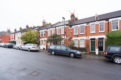 1 bedroom flat for sale - Kingswood Road, Clapham Park, SW2
