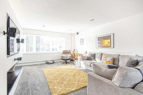 3 bedroom townhouse for sale - Beaulieu Avenue London SE26
