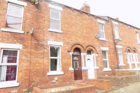 2 bedroom terraced house to rent - Clift Street, Carlisle, CA2