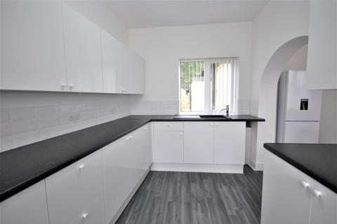 3 bedroom house to rent - Avery Hill Road London SE9