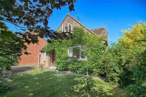 4 bedroom detached house for sale - Church Road, Swindon Village, Cheltenham, GL51