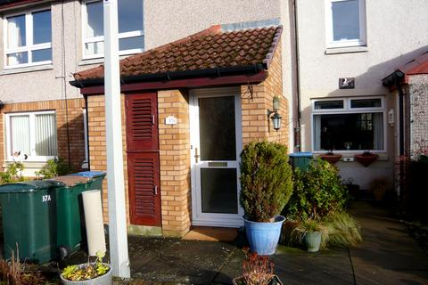 1 bedroom flat to rent - Hermitage Drive, Perth, PH1