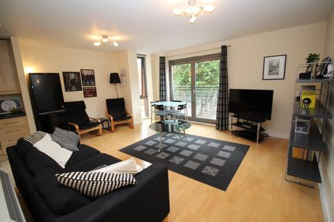 2 bedroom apartment for sale - Mercury Building, 15 Aytoun Street, Manchester, M1