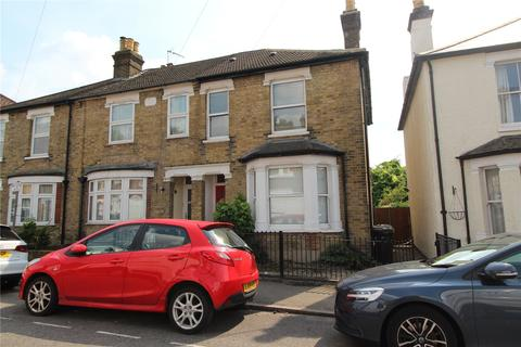 2 bedroom end of terrace house to rent - Gresham Road, Brentwood, CM14