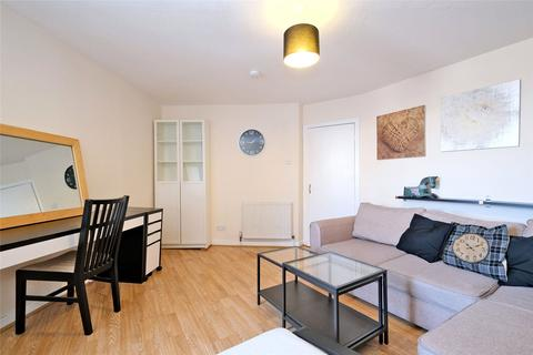 2 bedroom apartment for sale - Holburn Street, Aberdeen, AB10