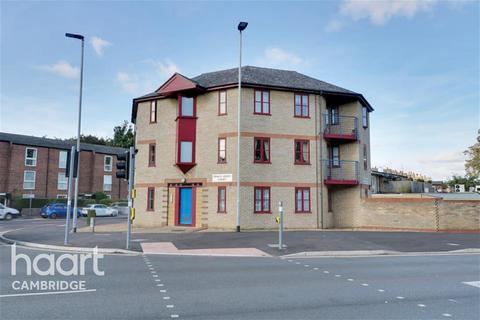 1 bedroom flat to rent - Prince Henry Court, Victoria Road, Cambridge
