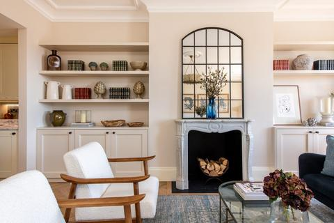 2 bedroom apartment for sale - Talbot Road, Notting Hill