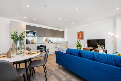 1 bedroom apartment to rent - 1 bedroom 4th Floor Apartment