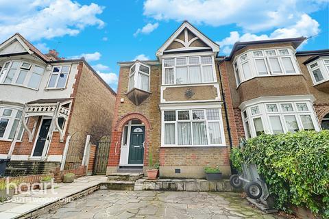 3 bedroom semi-detached house for sale - Hale End Road, Woodford, Green, Essex, IG8