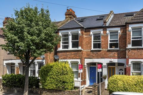 2 bedroom maisonette for sale - Sellincourt Road, Tooting