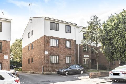 1 bedroom flat for sale - High Barnet,  Hertfordshire,  EN5