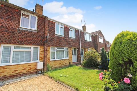 3 bedroom terraced house for sale - Beta Road,  Farnborough , GU14
