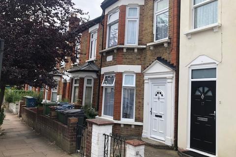 3 bedroom terraced house to rent - Wealdstone, HA3