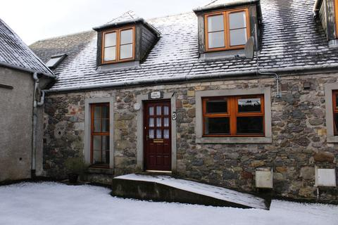 2 bedroom cottage to rent - Pannel Farm, Bridge of Weir PA11