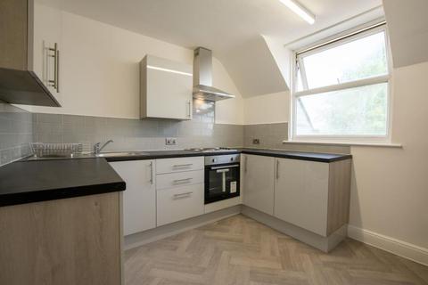 1 bedroom flat to rent - Oak Tree Lane, B29