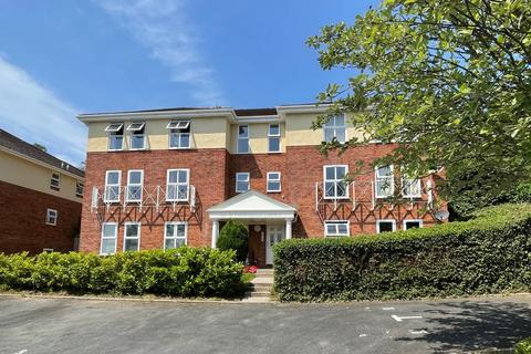 1 bedroom flat for sale - Whitycombe Way, Exwick, EX4