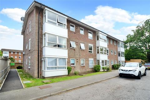 1 bedroom apartment for sale - Carters Close, Worcester Park, KT4