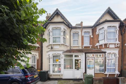 4 bedroom terraced house for sale - First Avenue, Manor Park E12