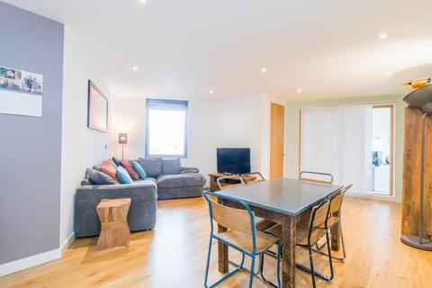 2 bedroom flat for sale - Flat 10, Altitude Apartments, 9 Altyre Road, Surrey, CR0 5BN