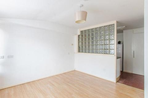 1 bedroom apartment for sale - 14 Burchell Road, London, SE15 2ST