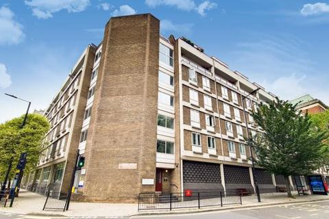 2 bedroom apartment for sale - 23 Brewers Court, 20 Bishops Bridge Road, London, W2 6AB