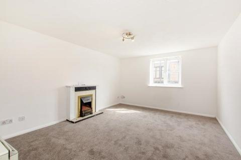 2 bedroom flat for sale - 13 Whitstable Place, Surrey, CR0 1SA